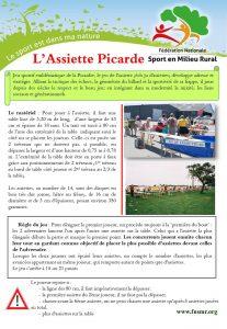 assiettes picardes (Copier)