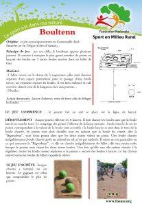 boultenn (Copier)
