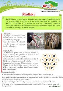molkky (Copier)