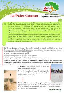 palet gascon (Copier)