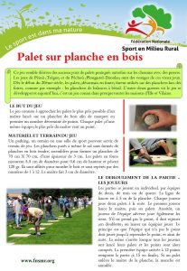palet planche bois (Copier)