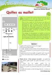 quilles au maillet (Copier)