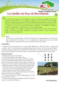 quilles de brocéliande (Copier)