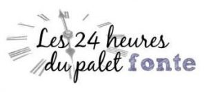 24h palet