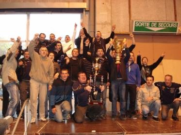 Finale championnat de vend e 2011 2012 le palet - Www le palet com competitions coupes bulletins d inscriptions ...