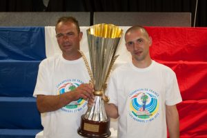 120527_coupe_france_palet_2012_130 [800x600]