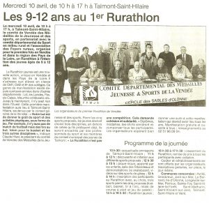 2002-04-10-rurathlon-jeunes1-art-of-5-04