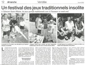 2003-06-festival-national-jeux-trad