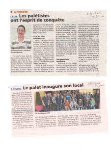 pays-yonnais-articles